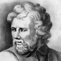 Epictetus (c. A.D. 55 –135)