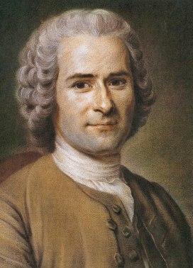 -Jean-Jacques_Rousseau
