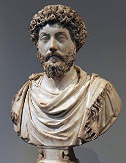 Marcus Aurelius (c. A.D. 121 –180)