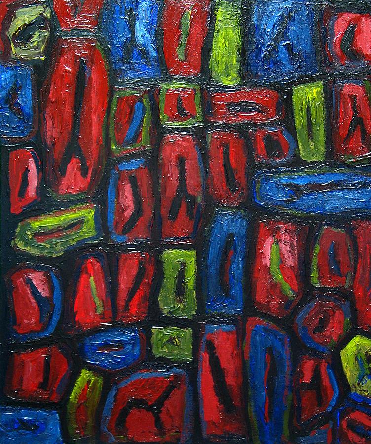 The Wall | Jean-PaulSartre
