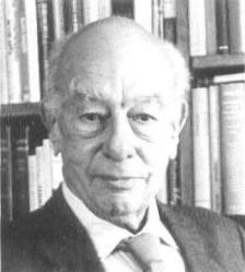 Willard Van Orman Quine