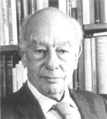 Willard Van OrmanQuine