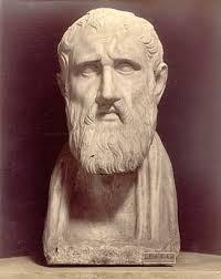 Zeno of Citium (c. 334 – 262B.C.)