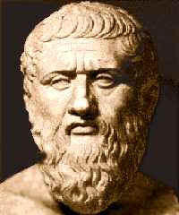 Zeno of Elea (c. 490 – 430B.C.)