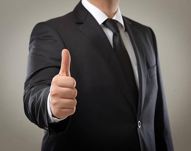 10 tips on BuildingSelf-Confidence